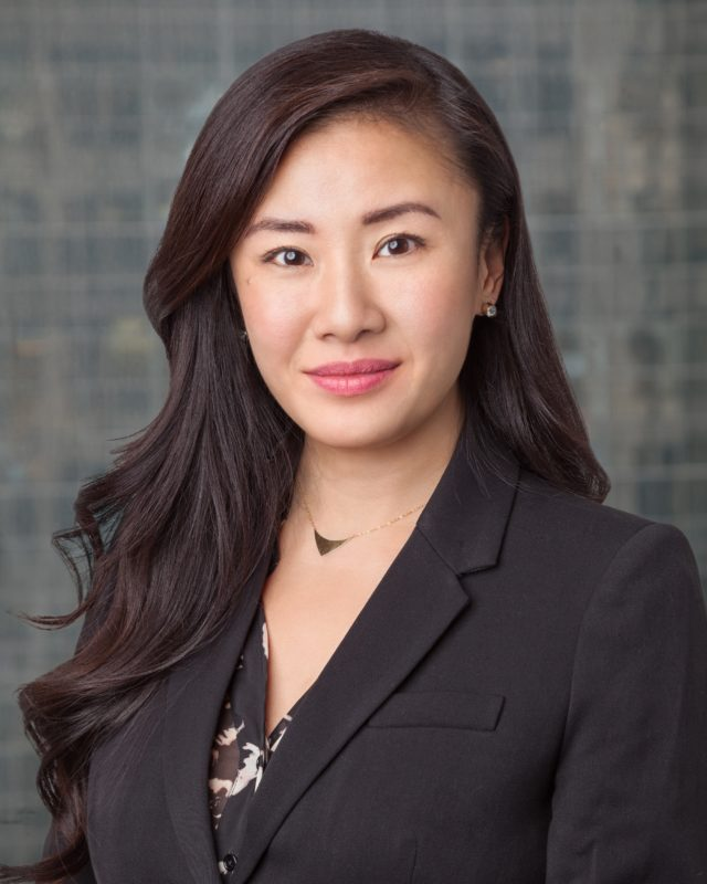 Jiamie Chen